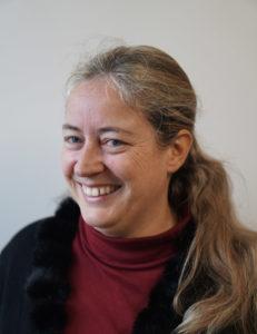 Cecile PENOT